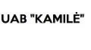 """UAB ,,Kamilė"""""""