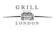 """Restoranas """"Grill London"""""""