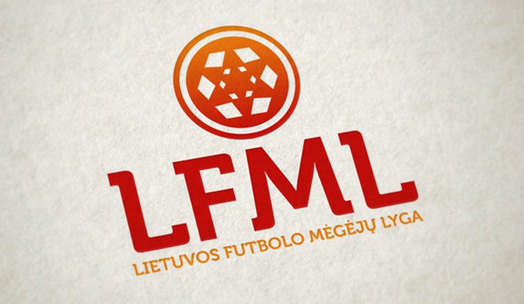 Kauno LFML pirmenybėse darosi vasariškai karšta