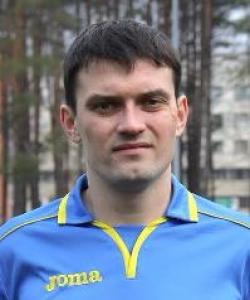 Igor Zabyvaev