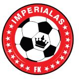 "FK ""Imperialas"""