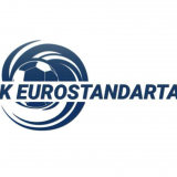 "FK ""Eurostandartas"""
