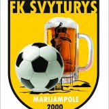 """FK """"Švyturys"""""""