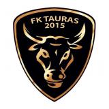"FK ""Tauras-Prima Line"""