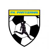 """""""Partizanai"""""""