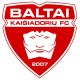 """""""Kaišiadorys-Baltai-2"""""""