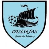 "FK ""Odisėjas"""