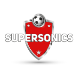 """SuperSonics"""