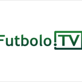 """""""Futbolo.tv"""""""